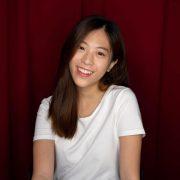 Photo of Amita Tsoi